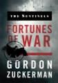 The Sentinels: Fortunes of War book cover