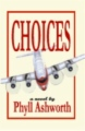 Choices book cover
