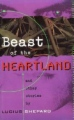 Beast of the Heartland book cover