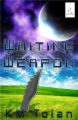 Waiting Weapon book cover