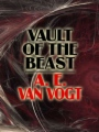 Vault of the Beast book cover