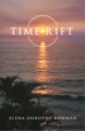 Time-Rift book cover