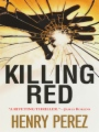 Killing Red book cover