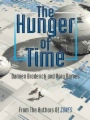 Hunger of Time book cover