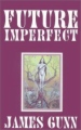 Future Imperfect book cover