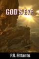 God's Eye book cover