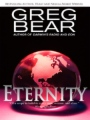 Eternity book cover