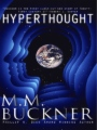 Hyperthought book cover