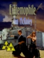 Extremophile book cover