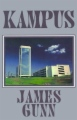 Kampus book cover