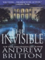 The Invisible book cover