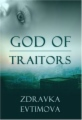 God of Traitors book cover