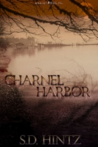 Charnel Harbor by S. D. Hintz book cover
