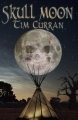 Skull Moon book cover