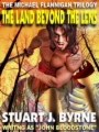 The Land Beyond the Lens book cover