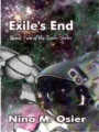 Exile's End: Exile Series Book 2 book cover