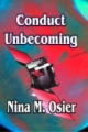 Conduct Unbecoming book cover