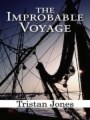 The Improbable Voyage book cover