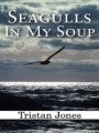 Seagulls in My Soup book cover