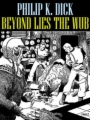 Beyond Lies the Wub book cover