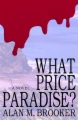 What Price Paradise? book cover