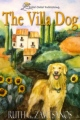 The Villa Dog book cover.