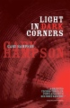 Light in Dark Corners book cover