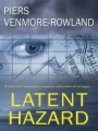 Latent Hazard book cover