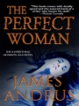 The Perfect Woman book cover