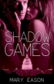 Shadow Games book cover