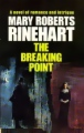 The Breaking Point book cover
