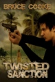 Twisted Sanction book cover