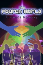 The Fourth World by Laurence Moroney book cover