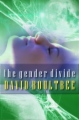 The Gender Divide book cover.