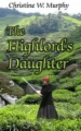 The Highlord's Daughter book cover.