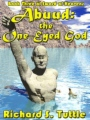 Abuud: the One-Eyed God book cover