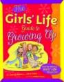 The Girls' Life book cover.