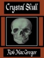 Crystal Skull book cover