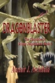 Dragonblaster book cover