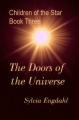 The Doors of the Universe book cover