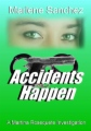 Accidents Happen book cover