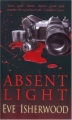Absent Light book cover
