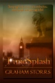 TimeSplash book cover