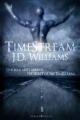 TimeStream book cover