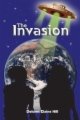 The Invasion book cover