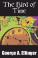 Bird of Time book cover