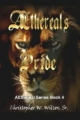Aethereal's Pride - The Aethereal Series Book 4 book cover