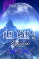 Alien Genes 2: Infitalis book cover