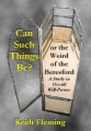 Can Such Things Be? or the Weird of the Beresfords book cover