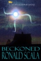 Beckoned book cover